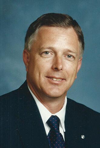 Mr. Gary Onks