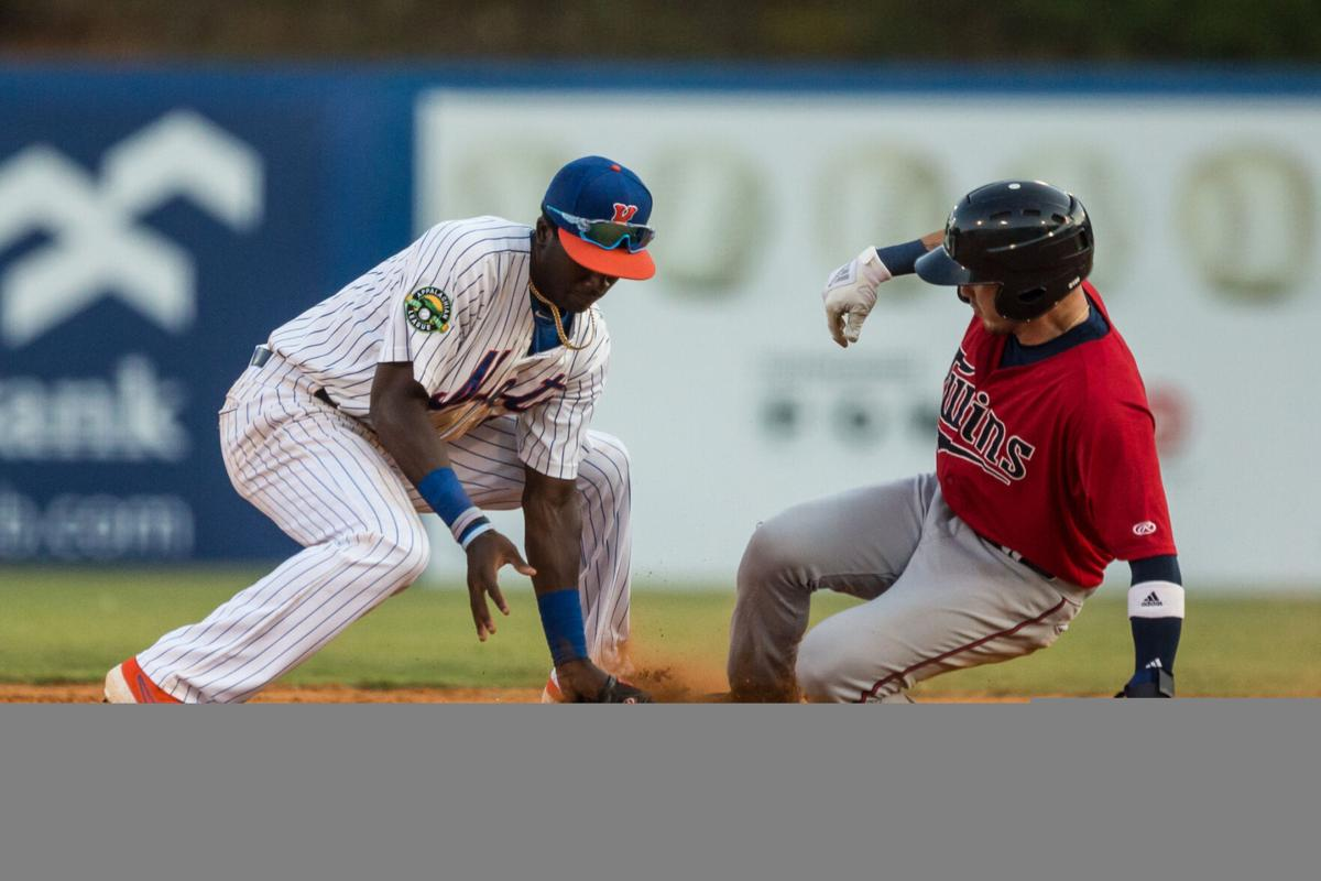 Appalachian League's demise would be a slap in the face of local fans