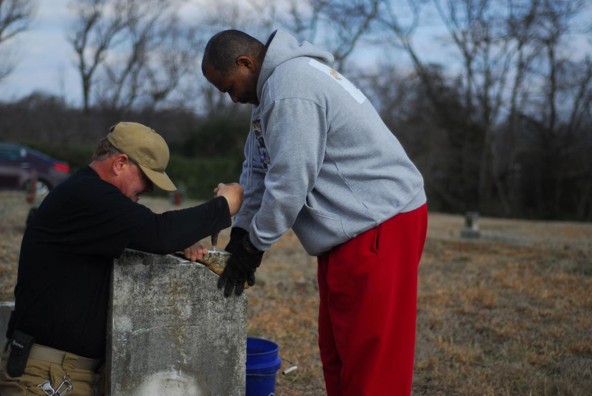 West Lawn Cemetery: A 'place of peace' and an important part of Johnson City's history