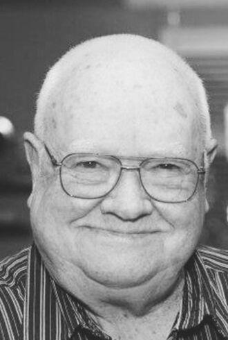 Mr. Billy Joe Roberson