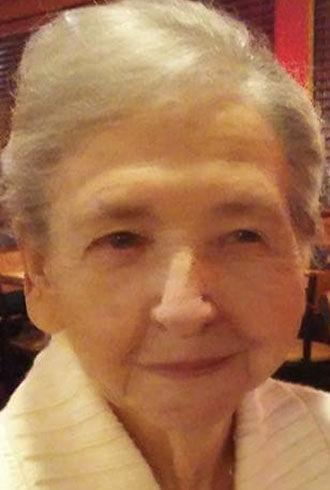 Mrs. Edna Woodfin Phillips
