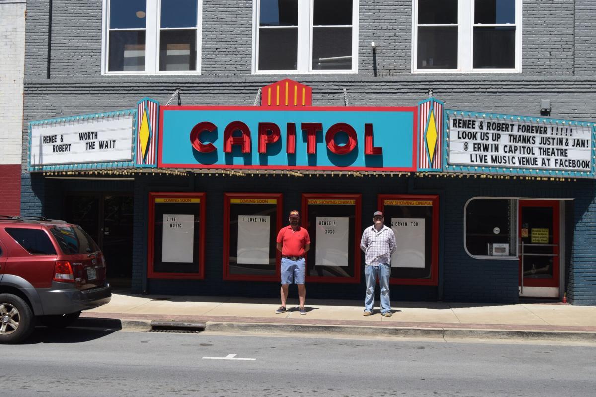 Capitol Theatre 3.JPG