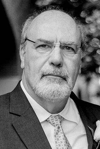 Bruce K. Anders