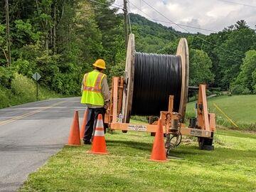 Unicoi Broadband