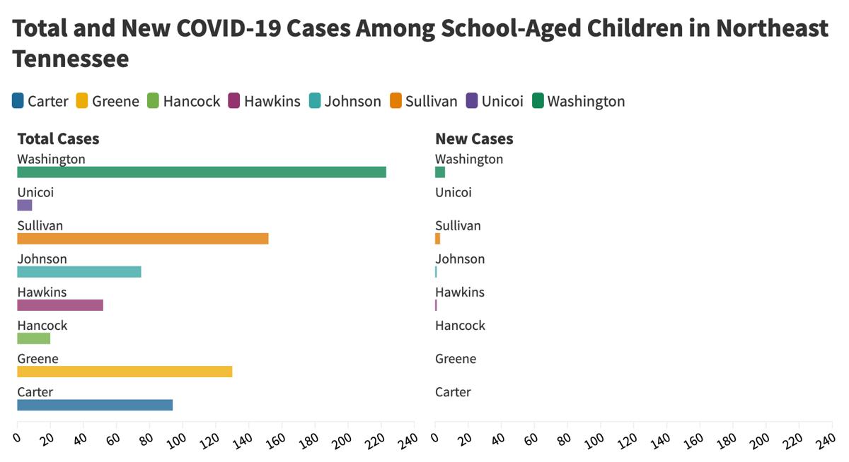 School-Age Children@2x-10.png