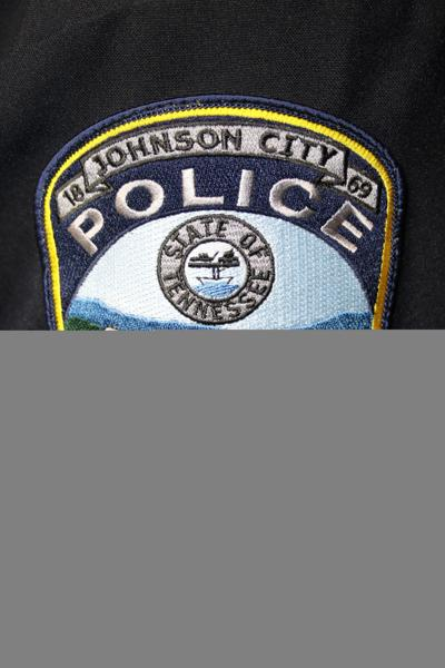 Junior Police Academy opportunity for teens to experience feel for law enforcement career