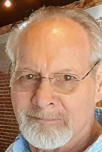 Archie Dean Duvall