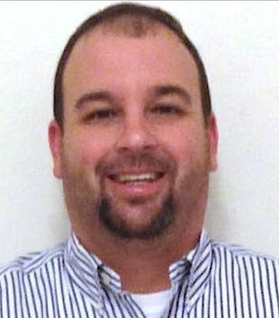 Brandon Carpenter