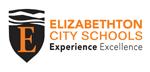 Elizabethton City Schools