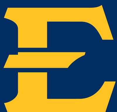 etsu_logo.jpg (copy) (copy)
