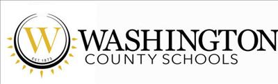 2020-07-11_washington_county_schools