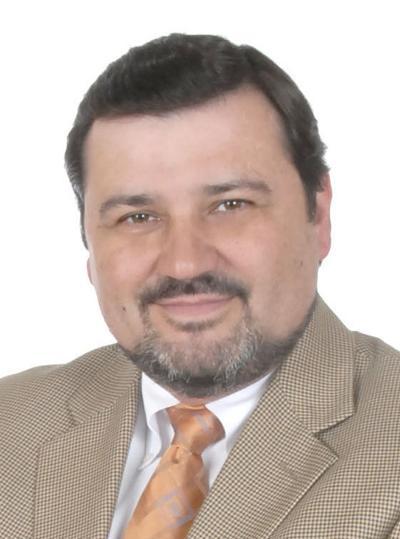 Robert Houk