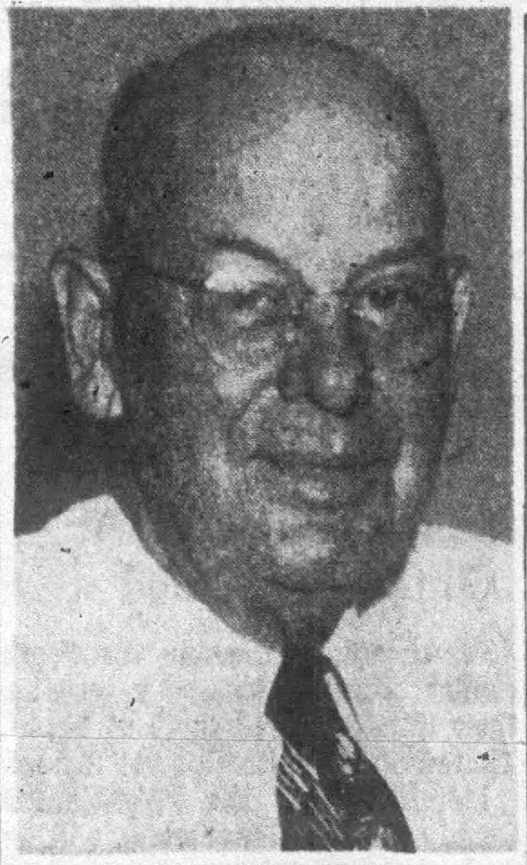 E.J. Quillen
