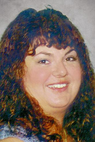 Debbie Hatley Phillips