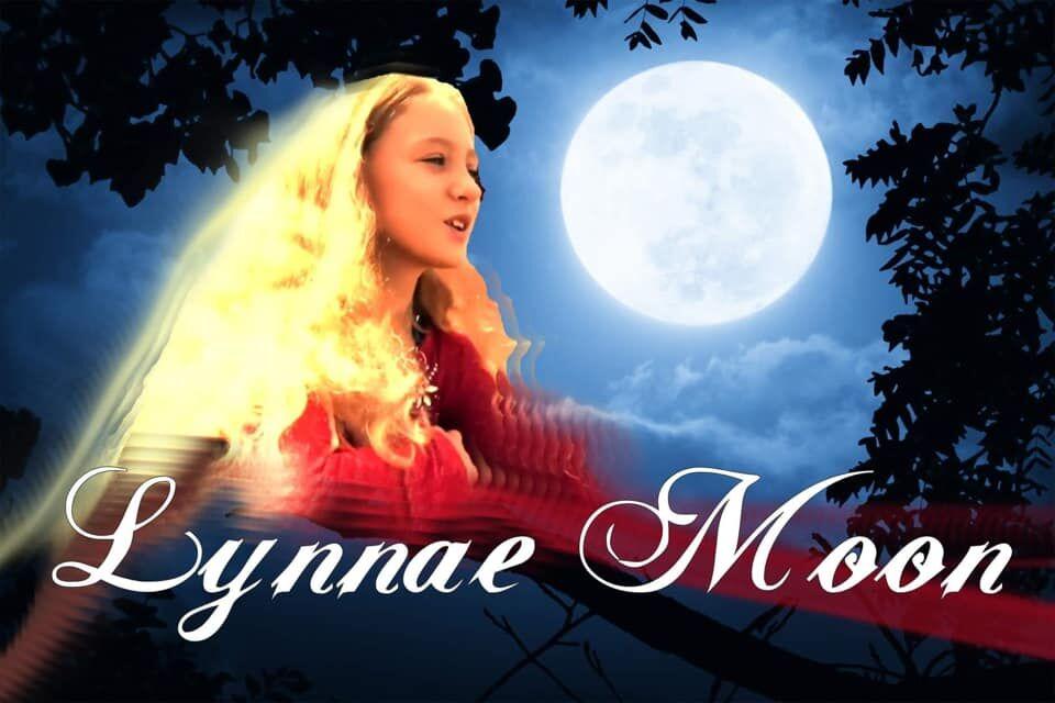 Lynnae Moon