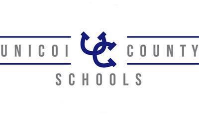 Unicoi County Schools