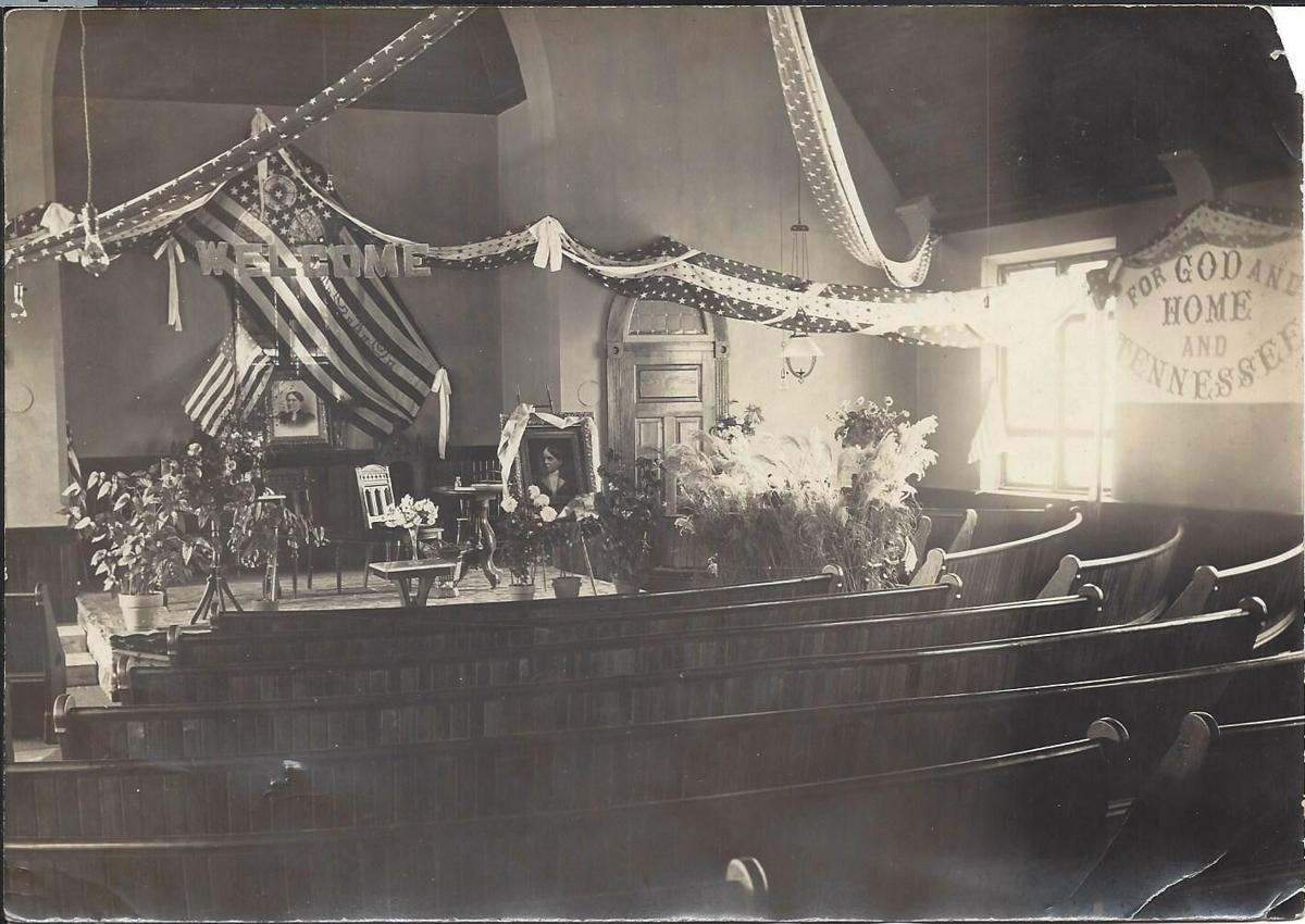 WCTU Central Christian early 1900s.jpg