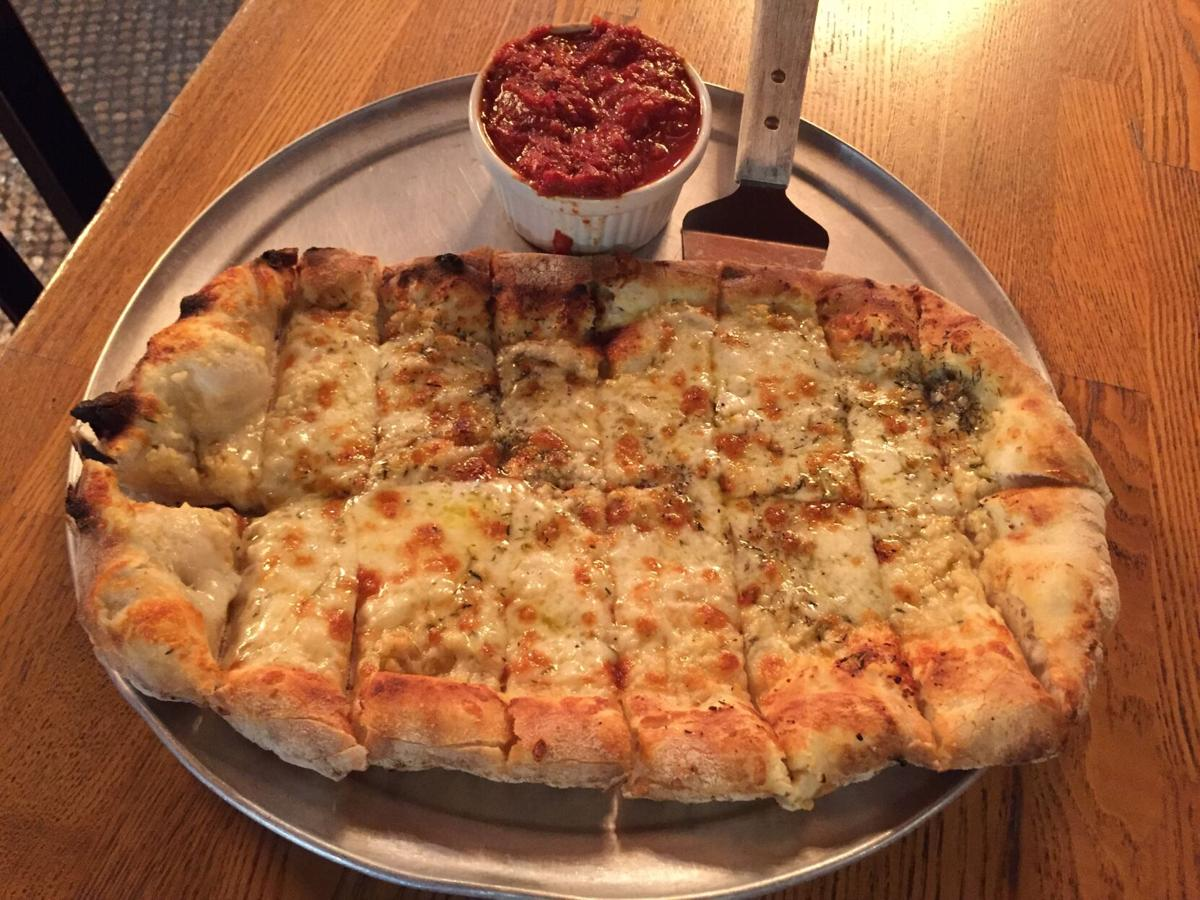 Rock's Cheese Bread apptz.JPG