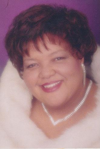 Debra Jean Owens Carson