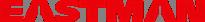 Eastman logo 2021