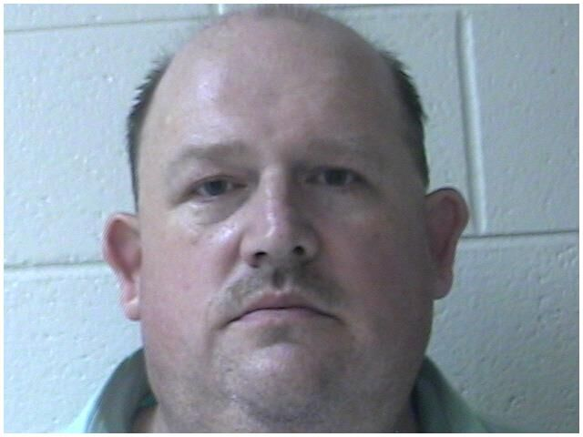 Court record: Investigators recorded conversation between prosecutor and woman