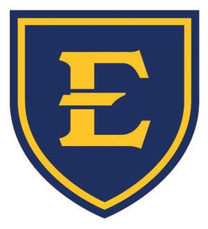 ETSU releases names of spring graduating class