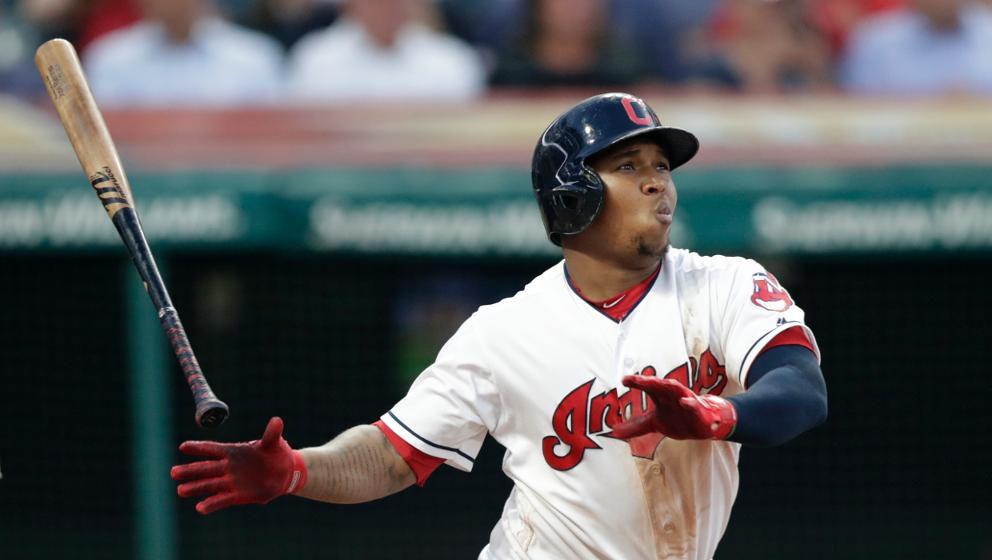 Fantasy baseball: Which MLB players will turn it around?