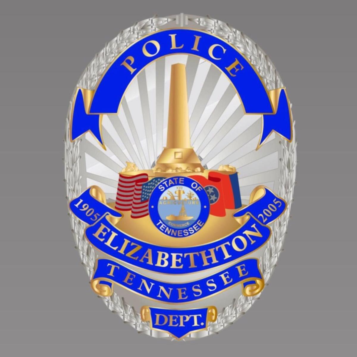 Elizabethton Police Department