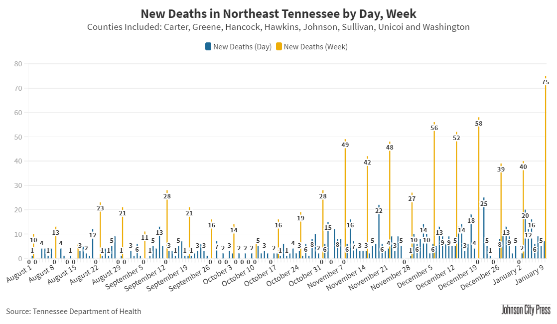 Deaths in NETN Since Aug. 1 Jam 10.png