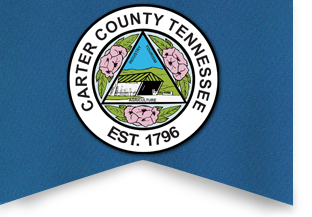 Carter County Commission