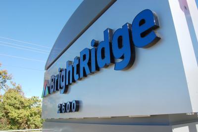 BrightRidge