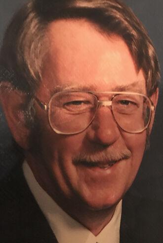 William Jerry Rose