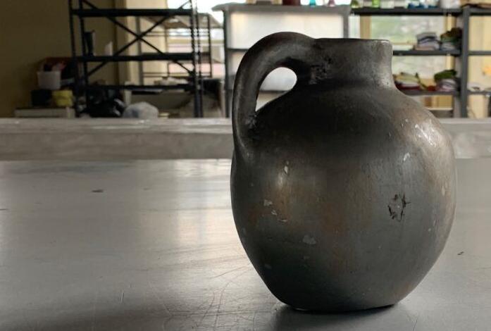 WCA ceramics