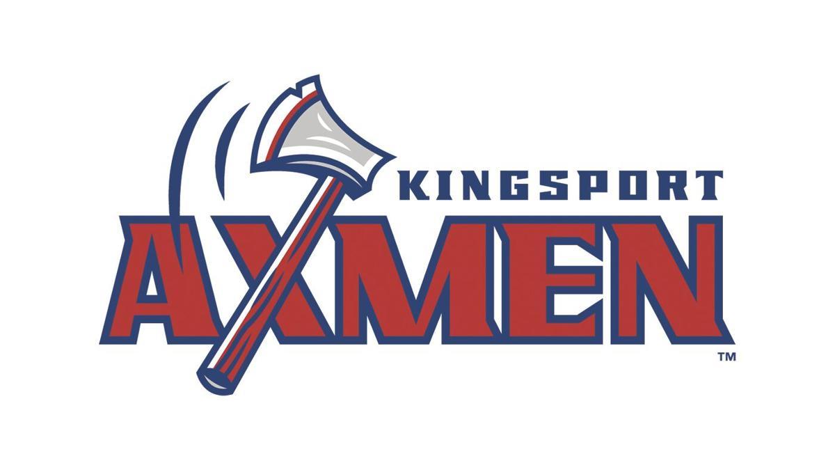 Axmen logo (copy)
