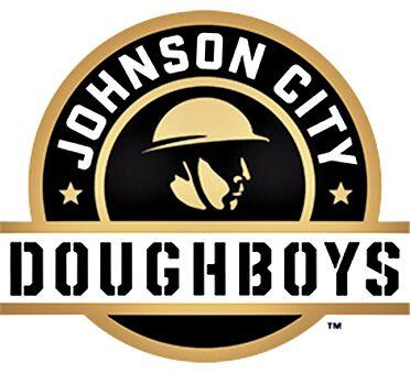 Doughboys logo