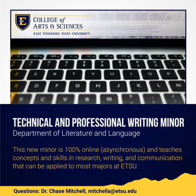 SM-Technical Professional Writing Minor-1080x1080-01 (1).png