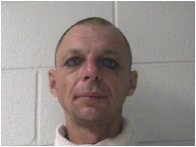 Crime roundup: Domestic assault, felony vandalism and more from Johnson City police