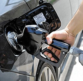 Tennessee gas prices see one penny increase