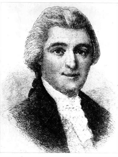 William Blount