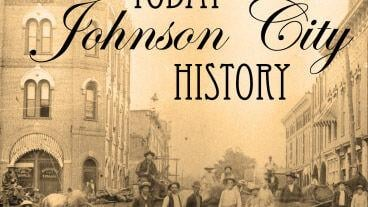 Today In Johnson City History: June 15