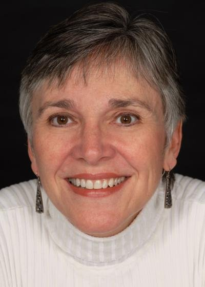 A. Lynn Williams Becomes 2021 President of the American Speech-Language-Hearing Association