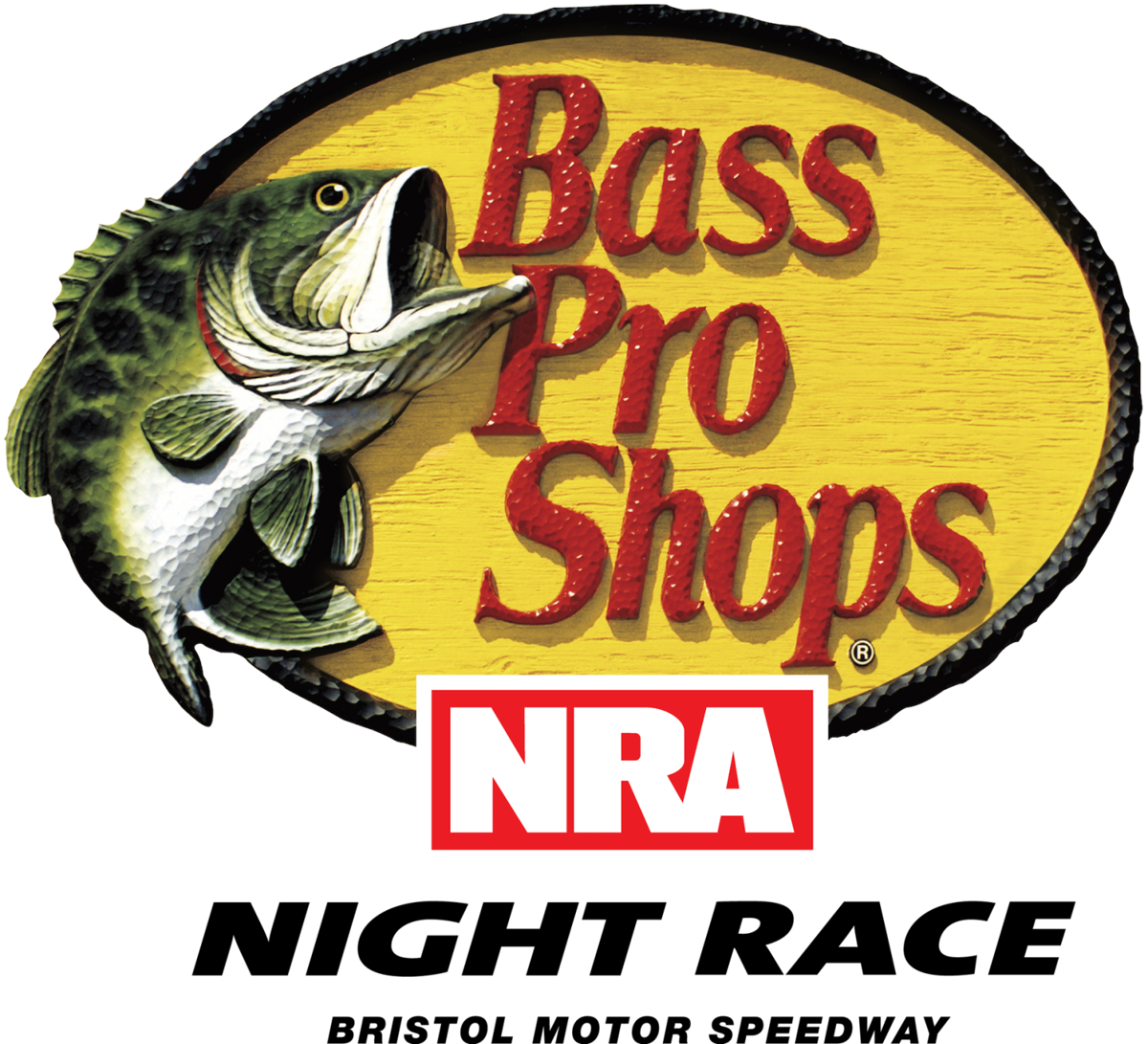 BPS_NRA-LOGO-color.png