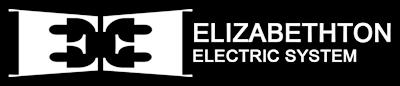 Elizabethton Electric lobby reopens to public