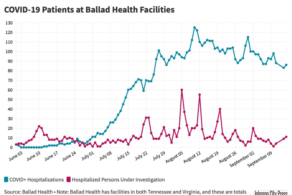Ballad Health Hospitalizations@2x-10.png
