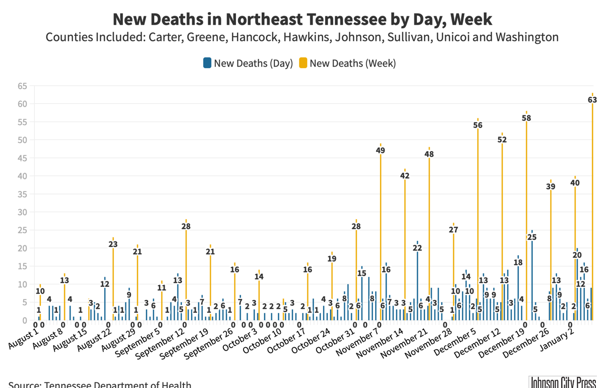Deaths in NETN Since Aug. 1@2x-38.png