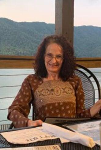 Dr. Lesa Susan Sholes