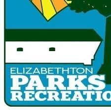 Elizabethton Parks and Recreation