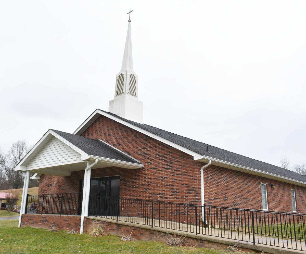 Bethel Church copy.jpg
