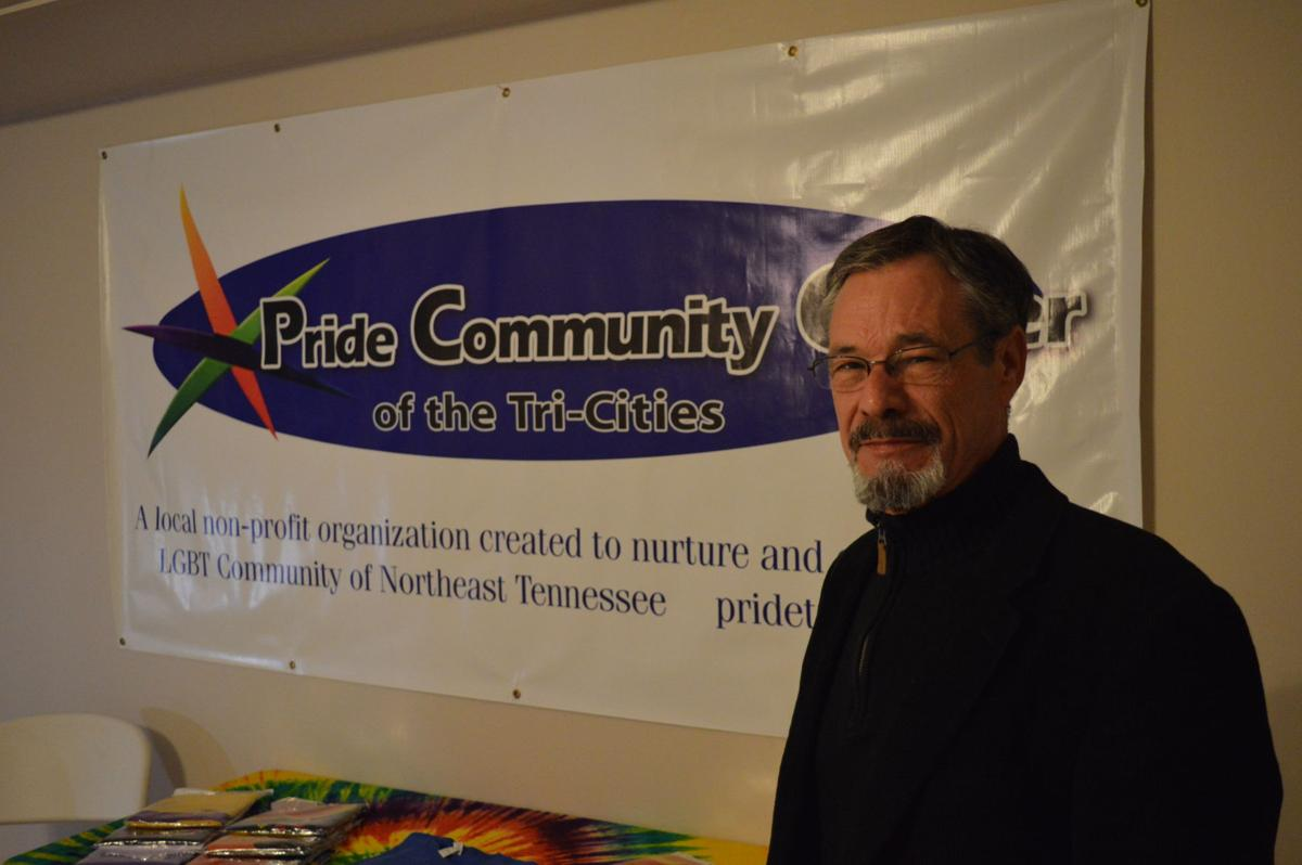 After six years of fundraising, LGBTQ center secures downtown space