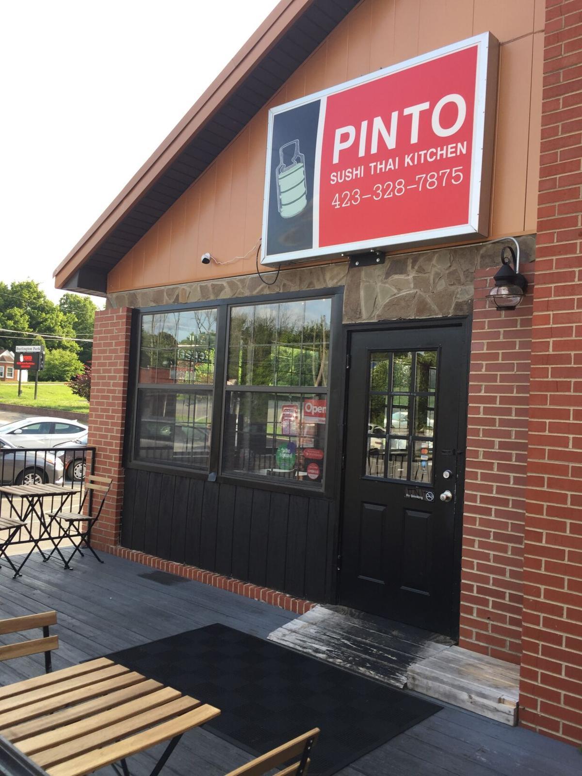 Pinto Sushi Thai Exterior 1.JPG